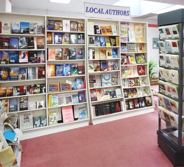 crystal books reseller spotlight