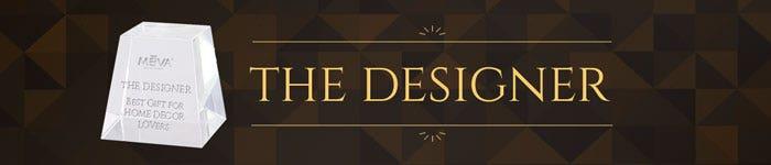 Designer-Award-Banner