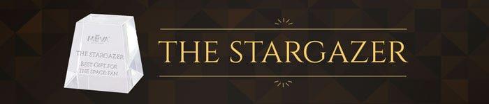 Stargazer-Award-Banner