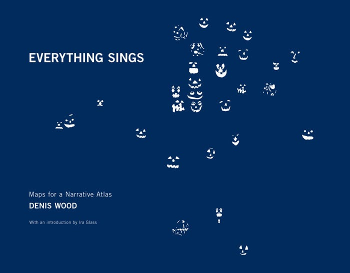 Everything Sings
