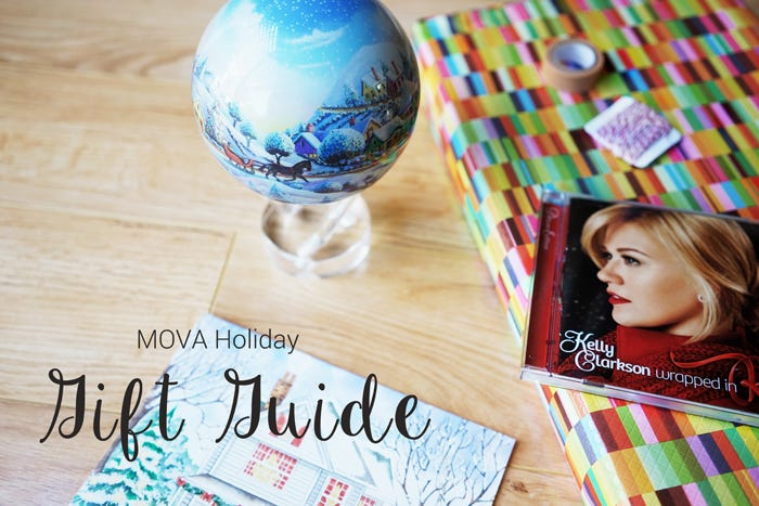 mova best gifts