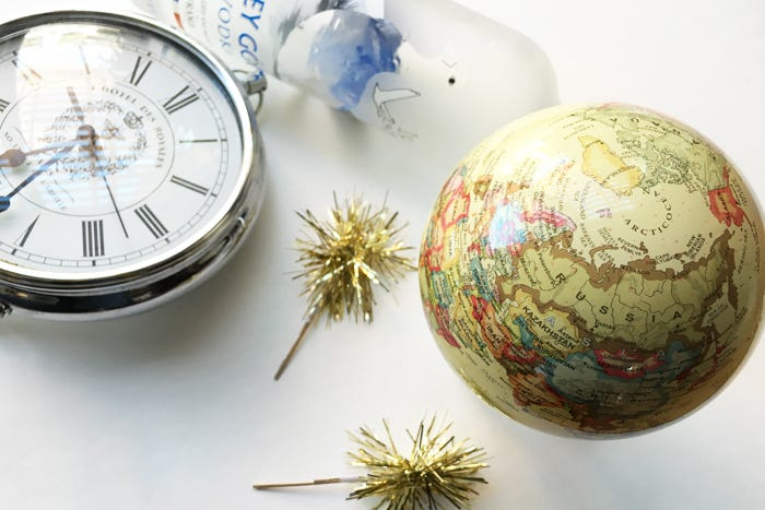 mova globe new year resolutions