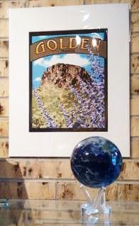 Golden3