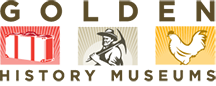 golden-history-museum-logo