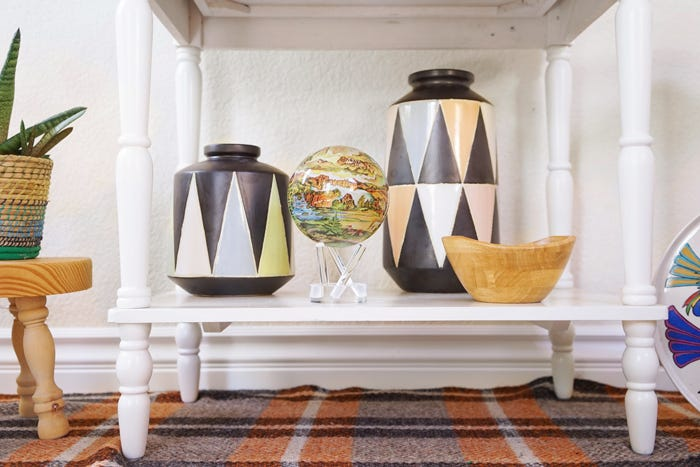 black hills termesphere mova globe decor