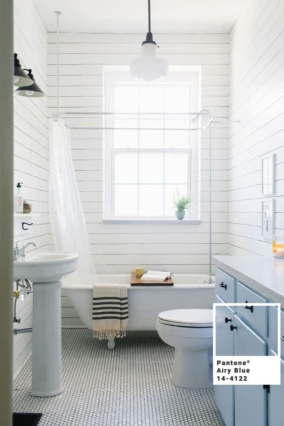 airy-blue-bathroom-with-square