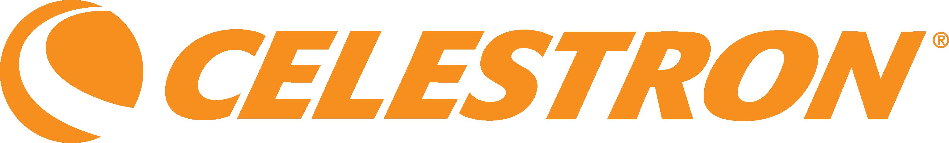 celestron_orange_cmyk