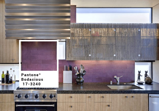 modern-kitchen-with-pantone-bodacious-plum-tile-backsplash-min-with-square