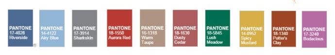 pantone-fashion-palette