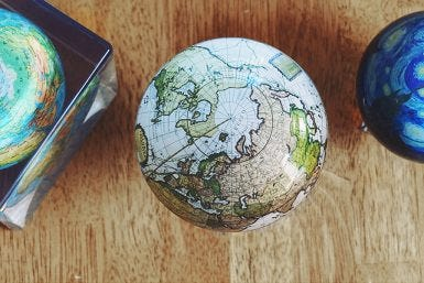MOVA Buying Guide: How to Pick the Right Globe