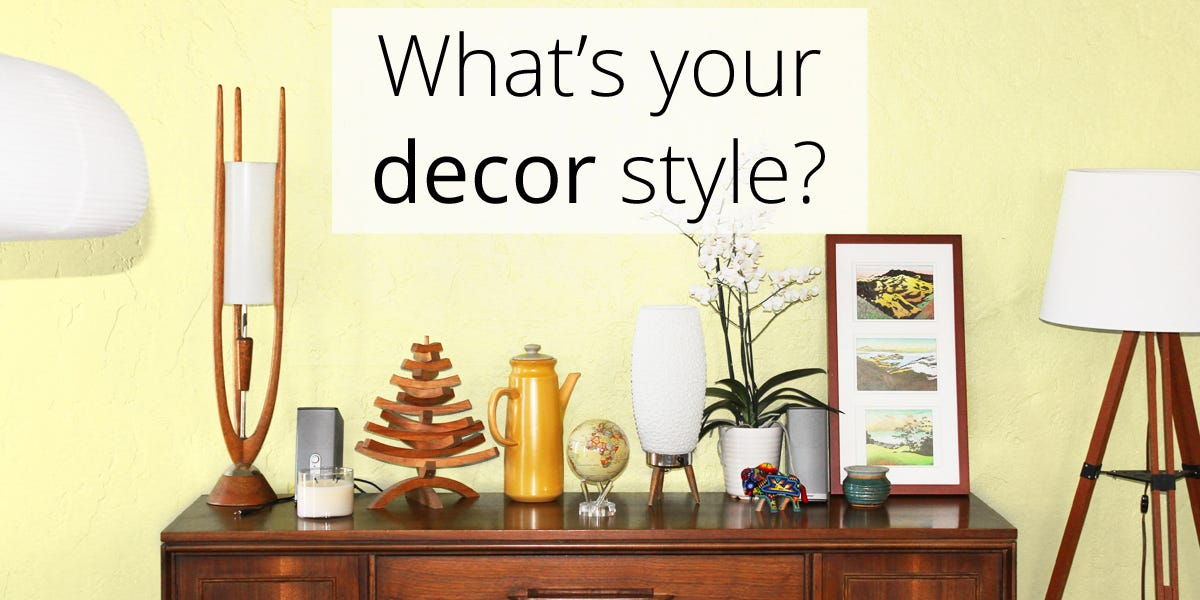 pinterest home decor quiz mova home decor quiz what s your decor style 11710