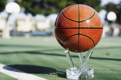 MOVA Sport: A Global Phenomenon