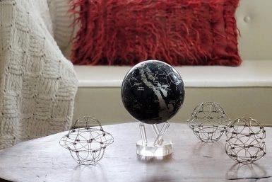 MOVA Globe in Every Room