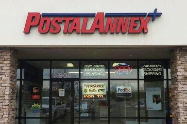 Reseller Spotlight: Postal Annex Longmont