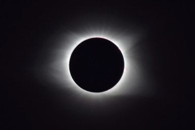Solar Eclipse August 21, 2017: Information & Events