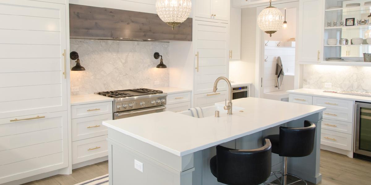 5 High Tech Kitchen Design Ideas Mova Globes Blog
