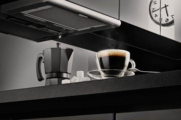high tech kitchen ideas ai appliance