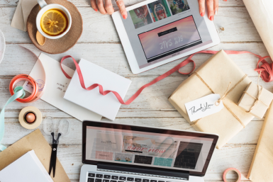 How to Choose the Perfect Corporate Gift in 7 Steps
