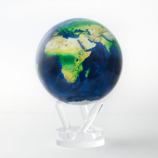 Earth MOVA Globe