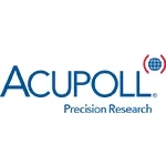 AcuPoll
