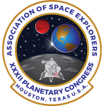 Association of Space Explorers