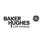 Bakers Hughes