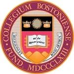 Collegium Boston