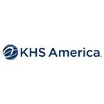 KHS America
