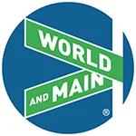 World and Main
